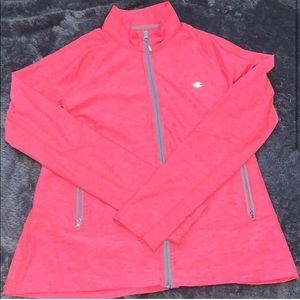 2/$20 mix and match top Champion pink active top
